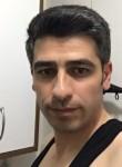 eyüp emir, 30, Bursa