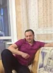Oleg, 48, Rostov-na-Donu