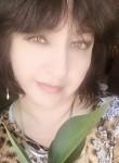 Anna, 46  , Vitim