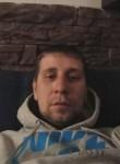 Zhenek, 32, Rostov-na-Donu