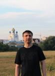 Sergey, 45  , Liski