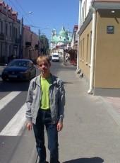 Kolya, 27, Russia, Nizhniy Tagil