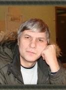 sergey besov, 59, Russia, Moscow