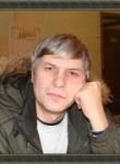 sergey besov, 60  , Moscow