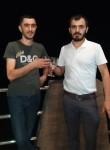 İsmət, 28, Baku