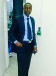 sofnate panea, 23  , Kinshasa