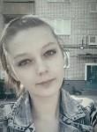 Aleksey, 19  , Kungur