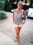 Tatyana, 48  , Mariupol