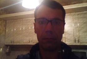 Алексей, 42 - Только Я