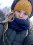 Vlasova, 19  , Pochinki