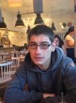 Rumen, 33  , West Drayton