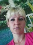 Nastya, 36  , Kiyasovo