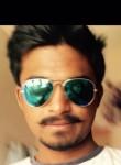 prashant, 24 года, Hindupur