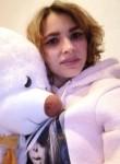 Liya, 27, Kazan
