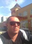 Dmitriy, 48  , Mariupol