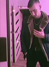Vlado, 21, Russia, Saint Petersburg