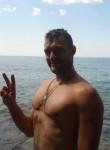Artyem, 32  , Shakhtarsk