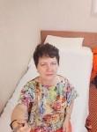 Olga, 50, Ufa