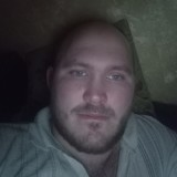Vladimir, 25  , Moscow