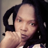 Phyllis, 31  , Muscat