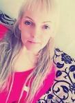 Tatyana, 41  , Ust-Kut