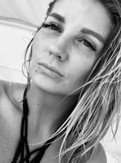 Lyudmila , 40, Russia, Moscow