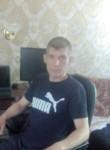 sereoga, 40, Orekhovo-Zuyevo