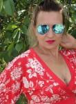 Nadezhda, 54  , Kherson