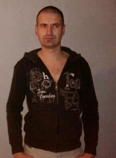 Evgeniy, 36, Russia, Udelnaya