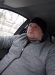 Sanek, 32  , Yekaterinburg