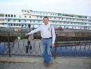 alexandr, 67 - Just Me Причал в Мышкине.май2013
