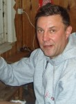 alexandr, 67, Moscow