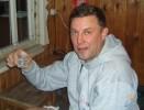 alexandr, 67 - Just Me Ваше здоровье!На даче у соседа.осень2010