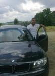 Aleksandr, 30  , Nizhnyaya Salda
