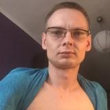 Napalony, 31  , Kielce