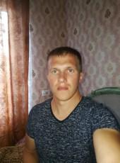 Valera, 30, Belarus, Lida