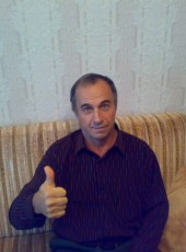 vasiliy, 62, Ukraine, Vinnytsya