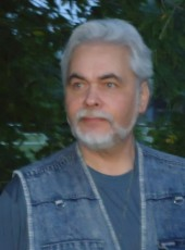 digr, 60, Russia, Chelyabinsk
