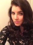 Silviya, 30, Moscow