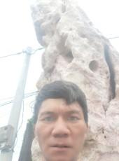 tam, 40, Vietnam, Hanoi