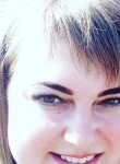Tatyana, 35, Anzhero-Sudzhensk
