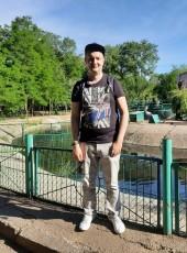 Nikolay, 28, Ukraine, Mykolayiv