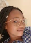 Mira, 27  , Libreville