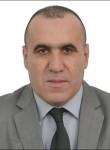 Djamel, 46  , Algiers