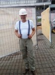 nikolay, 53  , Volgograd