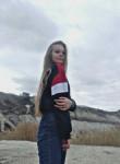 Elizaveta, 18, Alushta