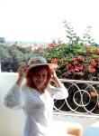 Irina, 50  , Shchuchin