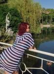 Tatyana, 36  , Beregovoy
