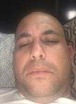 Marcos, 33  , San Juan
