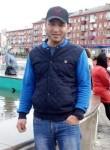 Alik, 30  , Osinniki